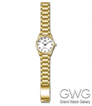 Q&Q C208J800Y мужские кварцевые часы