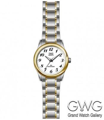 Q&Q C210J800Y женские кварцевые часы