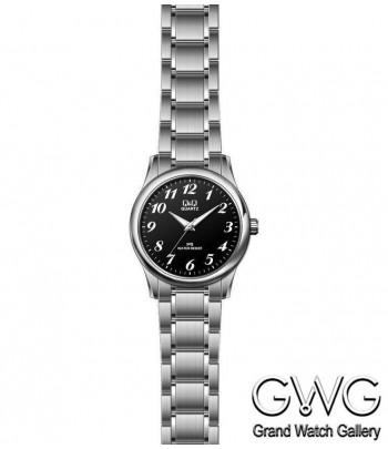 Q&Q C211J801Y женские кварцевые часы