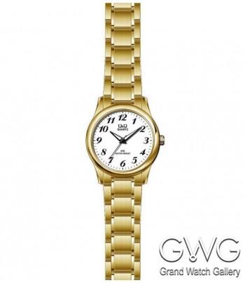 Q&Q C211J802Y женские кварцевые часы