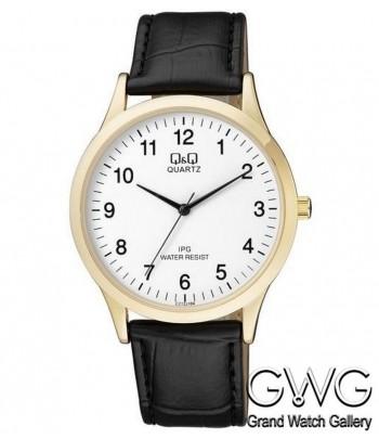 Q&Q C212J104Y мужские кварцевые часы