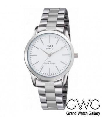 Q&Q C212J201Y мужские кварцевые часы