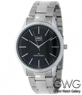 Q&Q C212J202Y мужские кварцевые часы