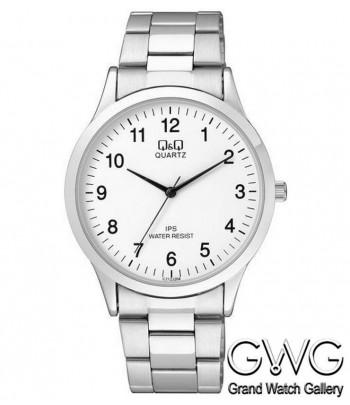 Q&Q C212J204Y мужские кварцевые часы
