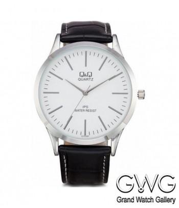 Q&Q C212J301Y мужские кварцевые часы