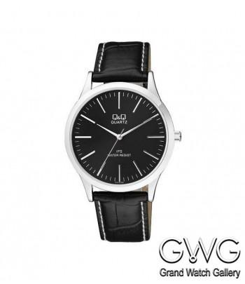 Q&Q C212J302Y мужские кварцевые часы
