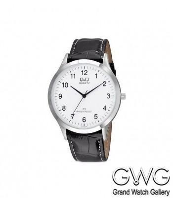 Q&Q C212J304Y мужские кварцевые часы