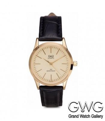 Q&Q C213J100Y женские кварцевые часы