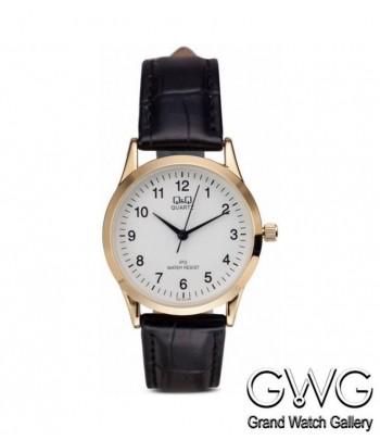 Q&Q C213J104Y женские кварцевые часы