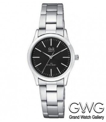 Q&Q C213J202Y женские кварцевые часы