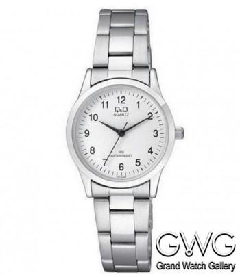 Q&Q C213J204Y женские кварцевые часы