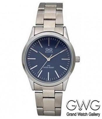 Q&Q C213J212Y женские кварцевые часы