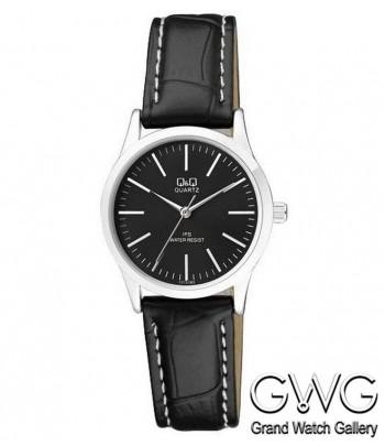 Q&Q C213J302Y женские кварцевые часы