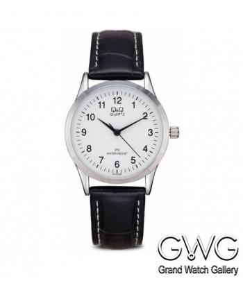 Q&Q C213J304Y женские кварцевые часы