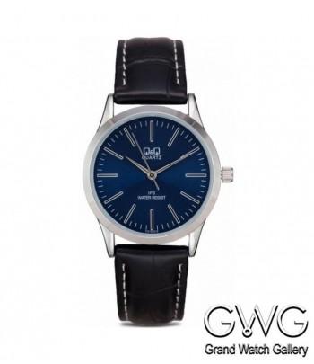 Q&Q C213J312Y женские кварцевые часы