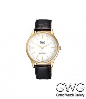 Q&Q C214J101Y мужские кварцевые часы