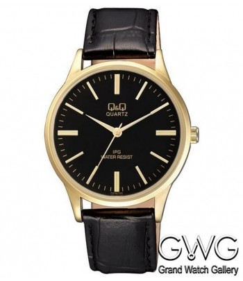 Q&Q C214J102Y мужские кварцевые часы