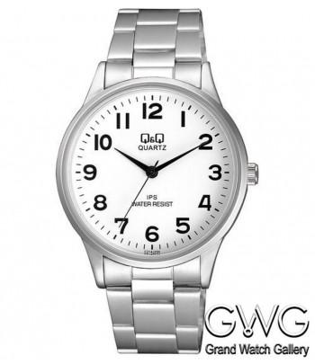 Q&Q C214J204Y мужские кварцевые часы