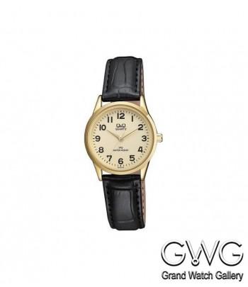 Q&Q C215J103Y женские кварцевые часы