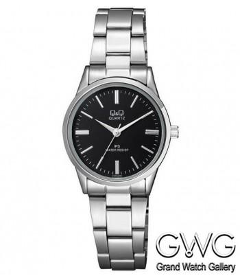 Q&Q C215J202Y женские кварцевые часы