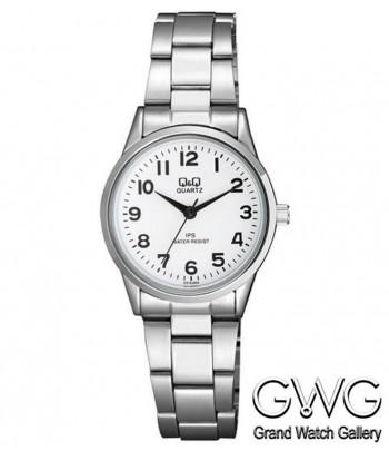 Q&Q C215J204Y женские кварцевые часы