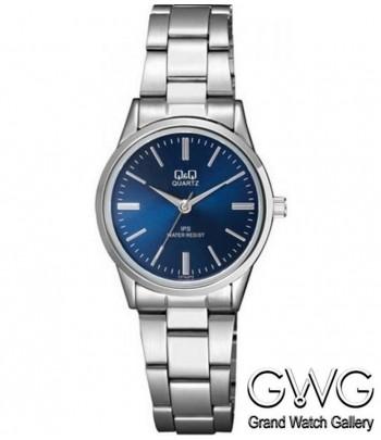 Q&Q C215J212Y женские кварцевые часы