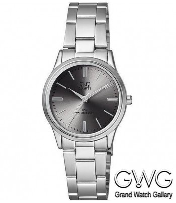 Q&Q C215J222Y женские кварцевые часы