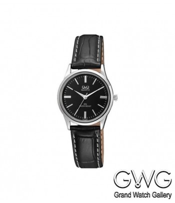 Q&Q C215J302Y женские кварцевые часы