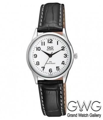 Q&Q C215J304Y женские кварцевые часы