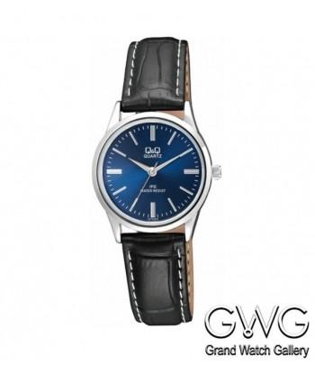 Q&Q C215J312Y женские кварцевые часы