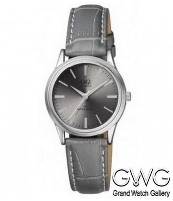 Q&Q C215J322Y женские кварцевые часы