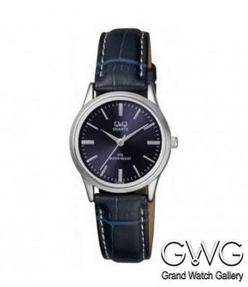 Q&Q C215J332Y женские кварцевые часы