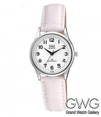 Q&Q C215J800Y женские кварцевые часы