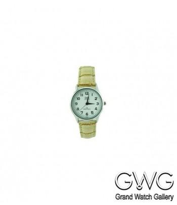 Q&Q C215J801Y женские кварцевые часы