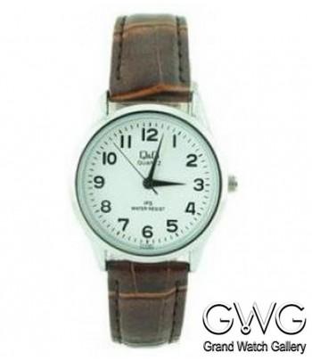 Q&Q C215J802Y женские кварцевые часы