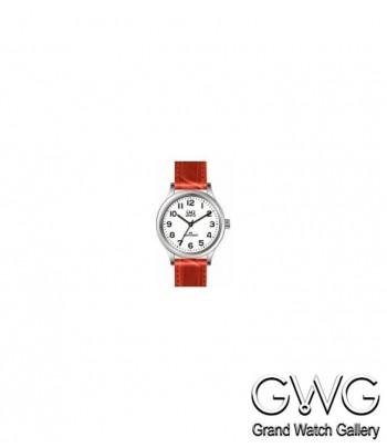 Q&Q C215J803Y женские кварцевые часы
