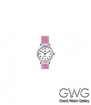 Q&Q C215J804Y женские кварцевые часы