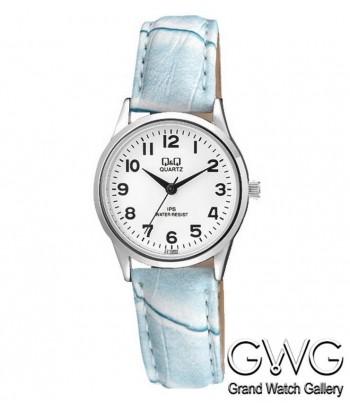 Q&Q C215J805Y женские кварцевые часы