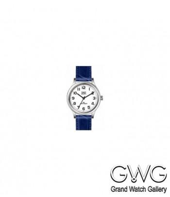 Q&Q C215J806Y женские кварцевые часы