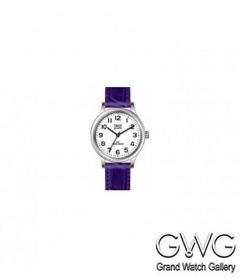 Q&Q C215J807Y женские кварцевые часы
