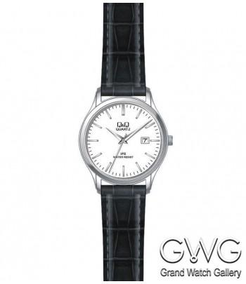 Q&Q CA04J301Y мужские кварцевые часы