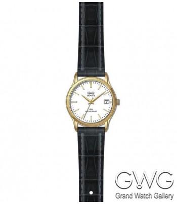 Q&Q CA05J101Y женские кварцевые часы