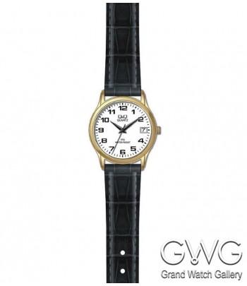 Q&Q CA05J104Y женские кварцевые часы