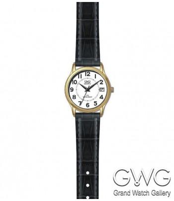 Q&Q CA05J114Y женские кварцевые часы
