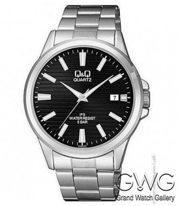 Q&Q CA08J212Y мужские кварцевые часы