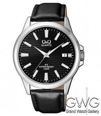 Q&Q CA08J312Y мужские кварцевые часы