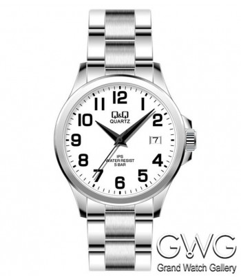 Q&Q CA08J800Y мужские кварцевые часы