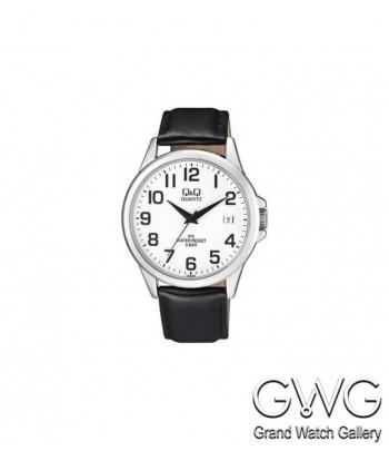 Q&Q CA08J805Y мужские кварцевые часы