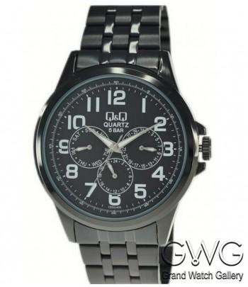 Q&Q CE00J405Y мужские кварцевые часы
