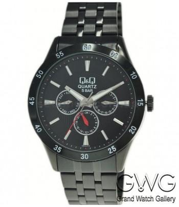 Q&Q CE02J412Y мужские кварцевые часы